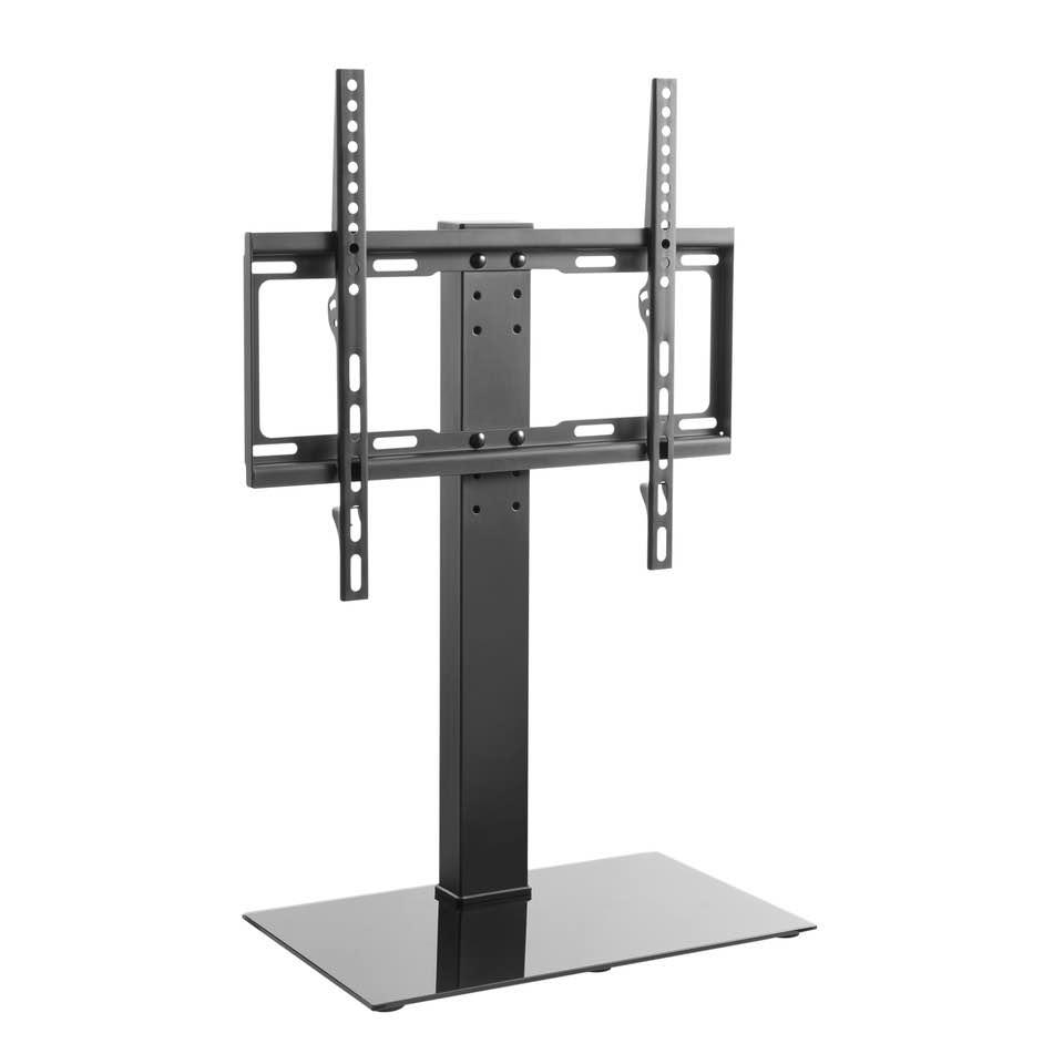 AUDIZIO TTTS40 TABLE TV STAND 32-55″ 40KG