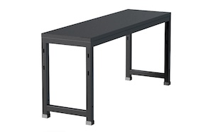 POWER DYNAMICS 750MS40 STAGE MODULAIR STAIRS 40CM