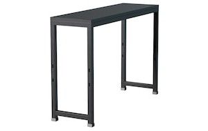 POWER DYNAMICS 750MS60 STAGE MODULAIR STAIRS 60CM